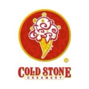 ColdStone_Japan