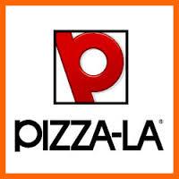 pizzara