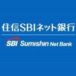 sumishin
